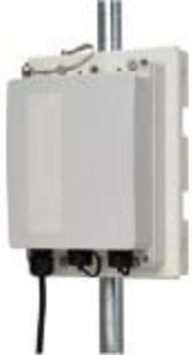 Cabinet Mount 120 V AC 72 W // 54 V DC Rack-mountable 230 V AC Input Ubiquiti EdgePower Redundant Power Supply