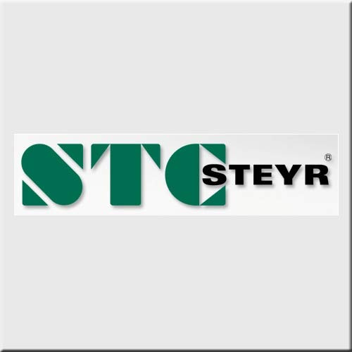 NU2207 Steyr New Cylindrical Roller Bearing