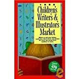 Children's Writer and Illustrator Market 96, , 0898797144
