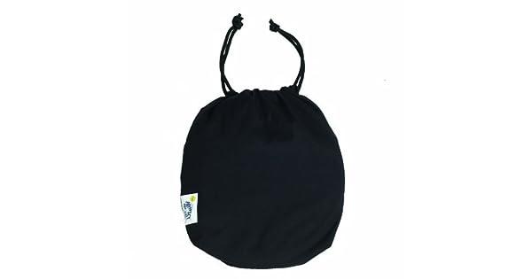 Amazon.com: Protect-A-Bub Classic parasol – individual ...