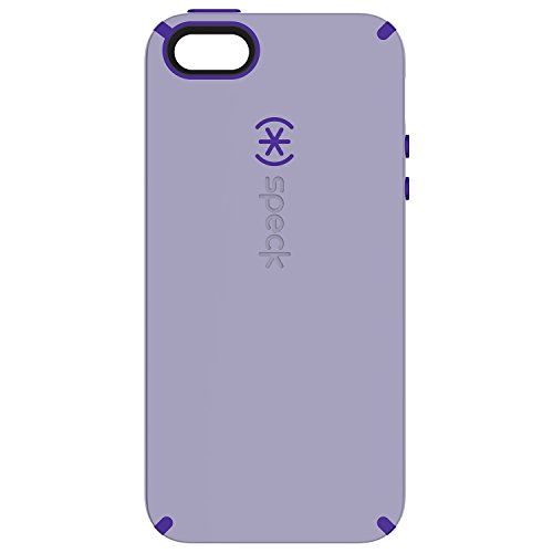 Speck Products 71151 C124 CandyShell iPhone