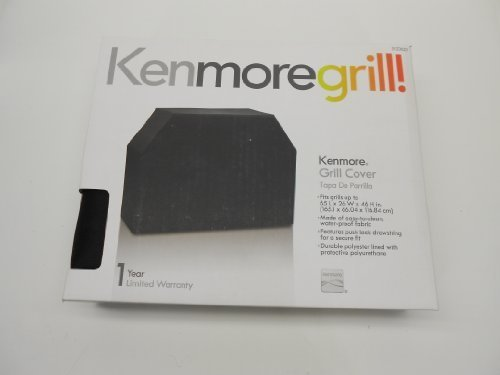 Buy kenmore infrared heater