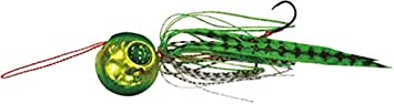 ハヤブサ 無双真鯛フリースライド 90gの画像