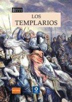 Descargar Libro Los Templarios Emmanuel Barceló