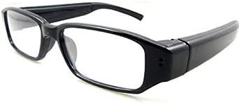 نظارات شمسية للاستعمال في الهواء الطلق لركوب الدراجات وتسلق الجبال والتصوير