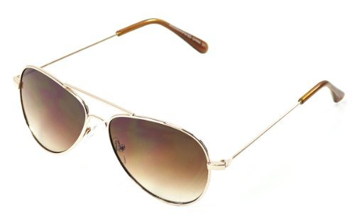 Kids aviator sunglasses -