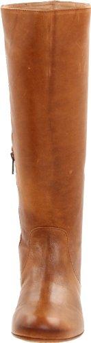 camel Frye marrón mujer para Botas xI4rIS
