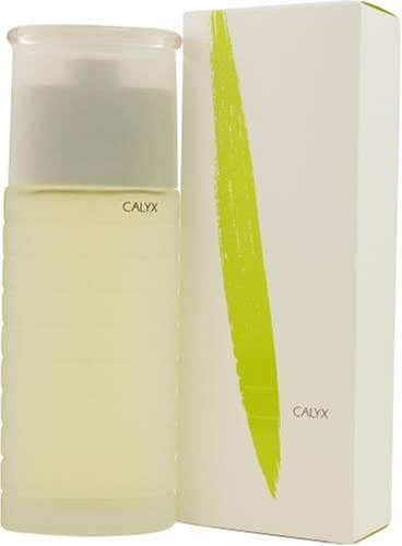 Calyx by Clinique Exhilarating Fragrance for Women 1.7 Ounce