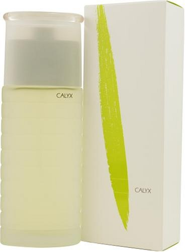 Calyx By Clinique For Women. Fragrance Exaltante Spray 3.4-Ounce