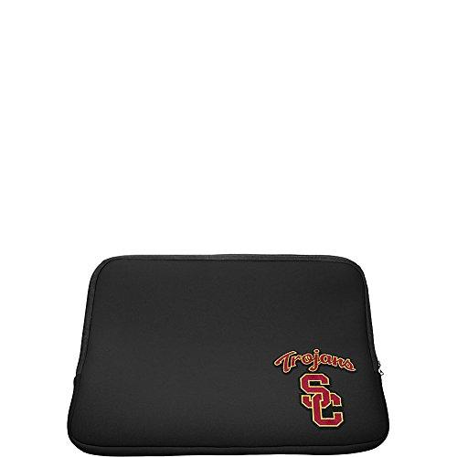 centon-electronics-university-of-southern-california-13-collegiate-laptop