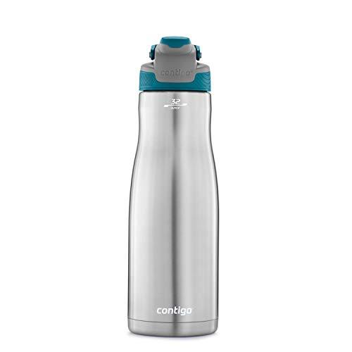Best Hot Water Bottles