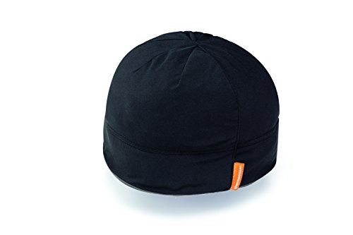 thermatek-thermagear-wind-and-water-resistant-mens-heated-hat-with-tri-lon-plus-advanced-soft-shell-