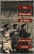 Book Galilea - A Traves de Palestina y Rumbo a Damasco (Spanish Edition)