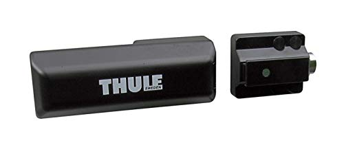 Thule Van Lock , Black