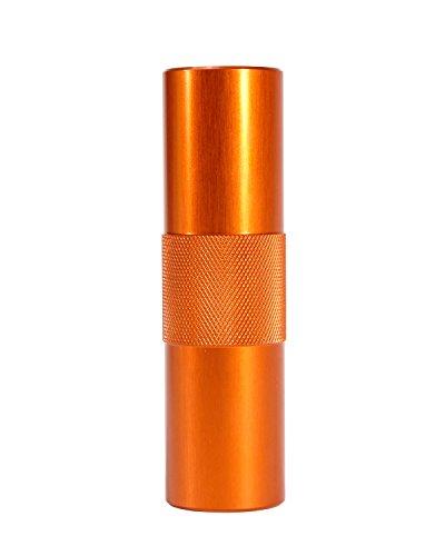 (Lyman Ammo Checker Single Caliber.45-70 Government, Orange)