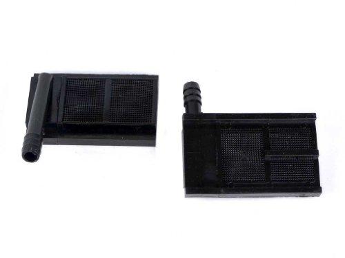 jeep tj oil filter - 6