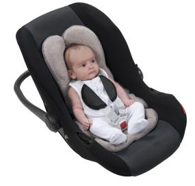 babymoov coj n reductor para sillas de beb 0 6 meses