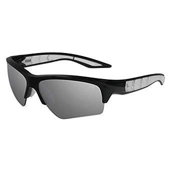 Puma Pu0056s, Gafas De Sol Hombre, Black (012): Amazon.es ...