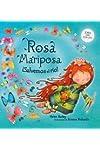 https://libros.plus/rosa-mariposa-salvemos-el-rio/