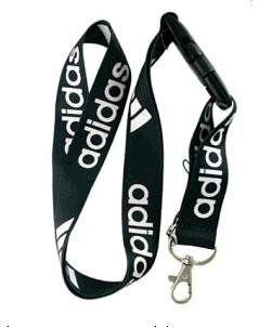 adidas-lanyard-keychain-holder