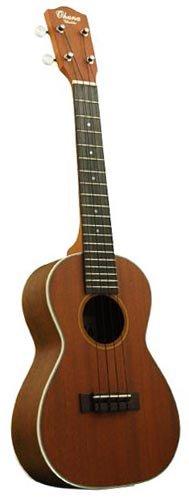 Ohana Concert Ukulele Mahogany Laminate product image