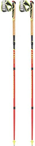 LEKI Micro Trail Pro Pole Pair