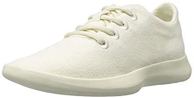 STEVEN by Steve Madden Women's Traveler Walking Shoe