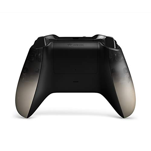 31XcPEdkzgL - Xbox Wireless Controller - Phantom Black Special Edition