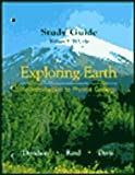 Exploring the Earth, McLoda, 0137175965