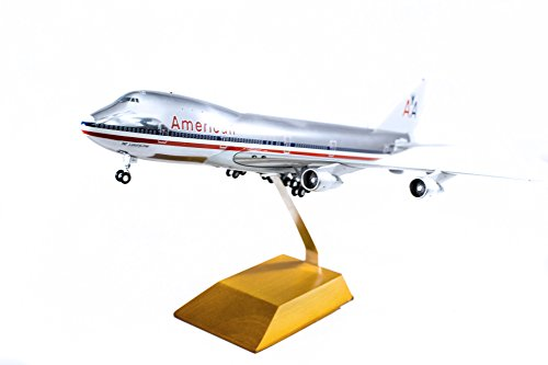 geminijets-american-airlines-boeing-747-100-diecast-airplane-model-n9674-with-stand-1200-scale-part-
