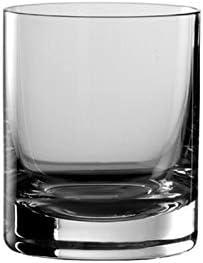 Stölzle Vaso, Cristal, 8.3 cm, 6 Unidades