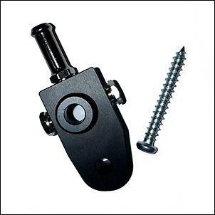 (1) directo Fit Motor Boost Turbo Sensor adaptador para S R56 R57 R58 R59: Amazon.es: Coche y moto