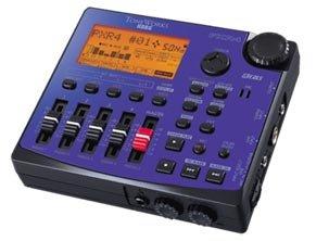 Korg Digital Recorders (korg toneworks pxr4 pandora's box digital multitrack recorder)