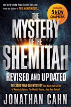 The paradigm the ancient blueprint that book by jonathan cahn the mystery of the shemitah revised and updated the 3000 year old mystery malvernweather Images
