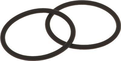 Symmons KN-20 Symmetrix O-Rings Black