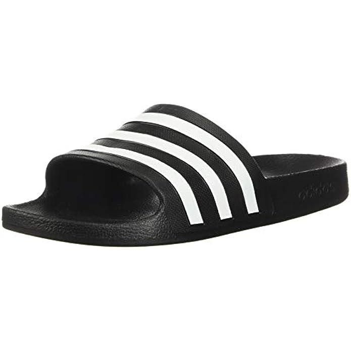 adidas Women's Adilette Aqua Sandal