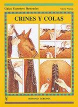 Descargar Libro Crines Y Colas Valerie Watson