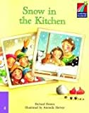 Snow in the Kitchen, Richard Brown, 0521674808