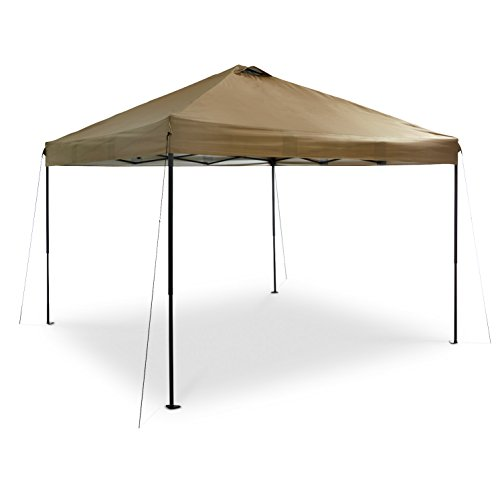 Guide Gear Deluxe Straight Canopy product image