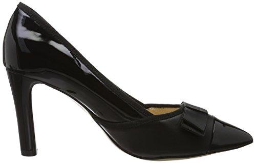 Tac Caprice Caprice 22404 Zapatos de 22404 Zapatos Tac de vzqwxA