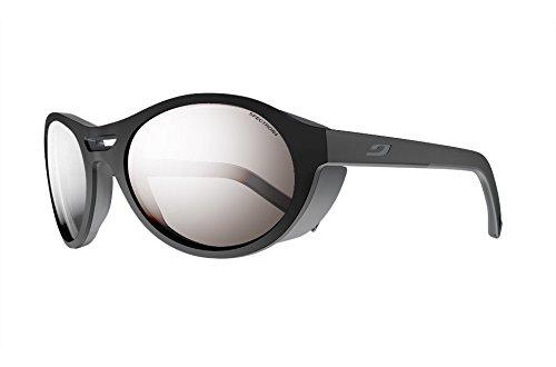 Julbo Tamang Mountain Sunglasses - Spectron 4 - ()