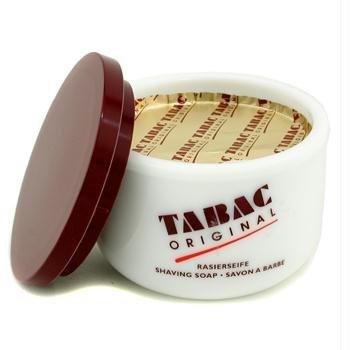 ng Soap - Tabac Original - 125g/4.4oz (Tabac Original Shaving Soap)