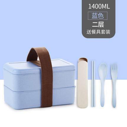 Buy 800 silver chopsticks
