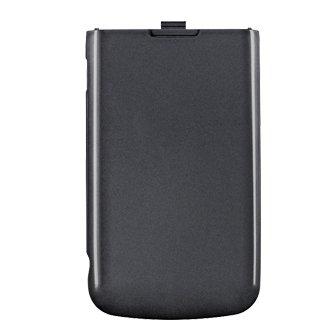 LG VX5600 Door - Std LG VX5600 Accolade
