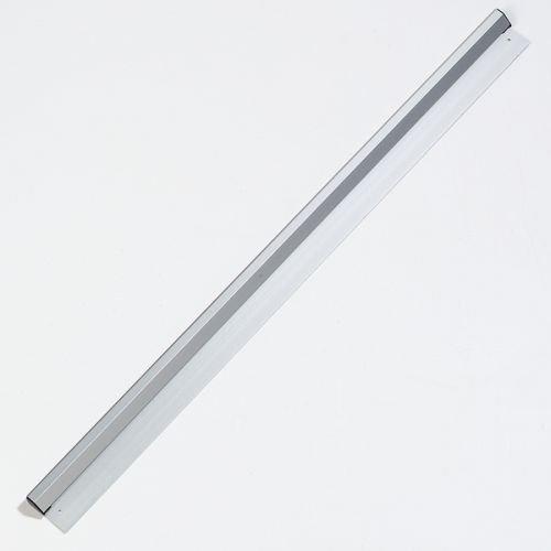 Rack Aluminum Slide Order (Carlisle Aluminum Slide Order Rack, 36 inch -- 1 each.)