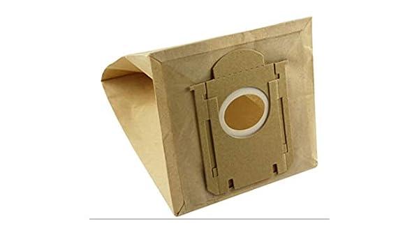 PHILIPS - Bolsa aspirador Philips mobilo (5 uds.): Amazon.es ...