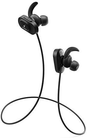 Soundcore Sport Air Wireless Workout Earphones