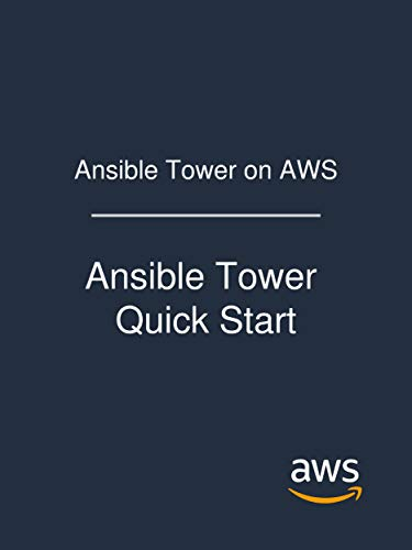 36 Best Ansible eBooks of All Time - BookAuthority