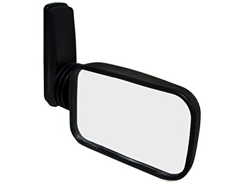 Snowmobile Side Mirrors : Compare price to snowmobile mirrors arctic cat