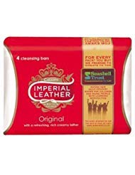 soap imperial leather - 6
